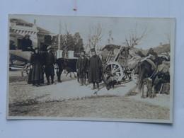 Serbia Srbia 499 Niš Nisch 1926 FOTO - Serbie