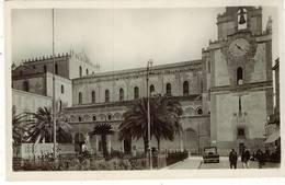 MONREALE DUOMO FOTOGRAFICA - Palermo