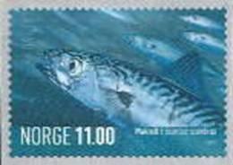 Noorwegen 2007 Zeeleven V PF-MNH-NEUF - Norwegen