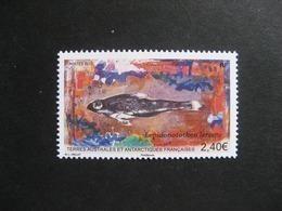 TAAF:  TB N° 609, Neuf XX. - Franse Zuidelijke En Antarctische Gebieden (TAAF)