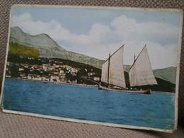 HEREG NOVI MONTENEGRO - Montenegro