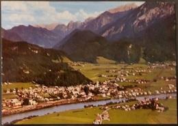 Ak Österreich - Golling Im Schönen Salzachtal - Golling