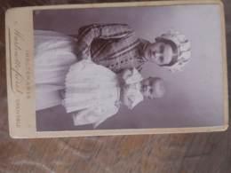 CDV MARTINOTTO FAMILLE GRENOBLE - Photos