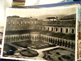 MONREALE IL CHIOSTRO  N1950 HQ9252 - Palermo