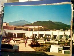 POLLINA HOTEL VALTUR  VB1969 HQ9254 - Palermo