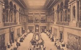 Bruxelles, Palais Des Beaux Arts, Salle Des Marbres (pk69580) - Musea