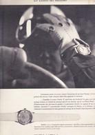 (pagine-pages)PUBBLICITA' ZENITH  Epoca1958/416. - Books, Magazines, Comics