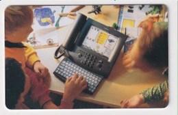 TK  25191 GERMANY - Chip O1174 12.98 Alcatel 15 000 Ex. MINT! - Allemagne