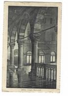 CL175 -  UDINE LOGGIA MUNICIPALE 1917 - Udine