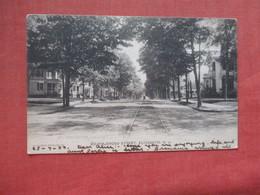 South Broad Street   New Jersey > Elizabeth     Ref 4118 - Elizabeth