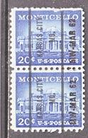 U.S. 1547     (o)    MO. - Etats-Unis