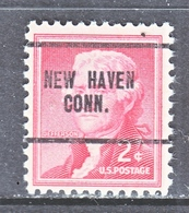 U.S. 1055     (o)   CONN. - Etats-Unis