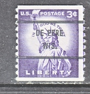 U.S. 1057     (o)   WIS. - Etats-Unis