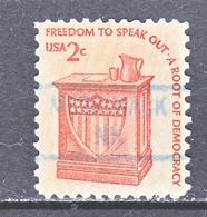 U.S. 1582     (o)   N.H. - Etats-Unis