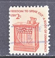 U.S. 1582     (o)   IL. - Etats-Unis