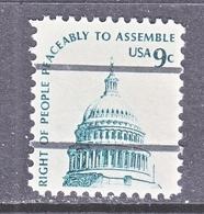 U.S. 1591     (o) - Etats-Unis