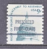 U.S. 1616     (o) - Etats-Unis