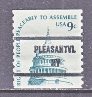 U.S. 1616     (o)   N.Y. - Etats-Unis