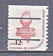 U.S. 1618     (o) - Etats-Unis
