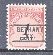 U.S. J 89    (o)   KY. - Etats-Unis