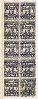 U.S. 559  Perf  11   (o)   N.Y.    1918-20 Issue - Etats-Unis
