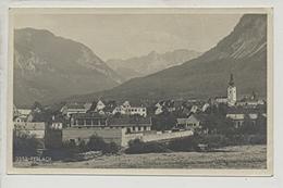 +++3794 Ferlach, Foto Helff 3352-1923 +++ - Ferlach