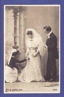 """Couple Amour Love GRAND JOUR MARIAGE """"PRECURSEUR"""" ( TTB état) V672 - Coppie"""