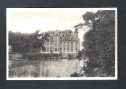 ST. DENIJS (GENT) GENEESKUNDIG INSTITUUT ST. CAMILLUS - HET KASTEEL  - NELS (12.708) - Gent