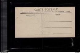 Lot De 3 Cartes Postales 7 X 14 Cm Carte Postale En L Etat Sur Les Photos Kiew - Russie
