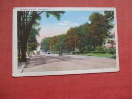 Newark Avenue  New Jersey > Elizabeth  Ref 4119 - Elizabeth