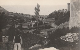 Albania - Durres - Durazzo - Albania