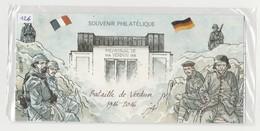 """FRANCE - Bloc Souvenir N° 126 - Neuf Sous Blister - """" La Bataille De Verdun  1916-2019 """" - - Sheetlets"""