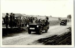 52624440 - - Guerre 1939-45