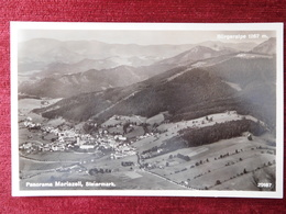 AUSTRIA / MARIAZELL / 1930 - Mariazell