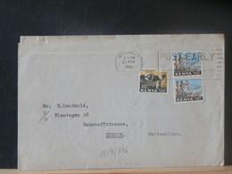 A13/346  LETTER KENYA  VENTE RAPIDE A 1 EURO - Kenia (1963-...)
