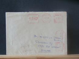 A13/361 LETTRE   KENYA  VENTE RAPIDE A 1 EURO - Kenia (1963-...)