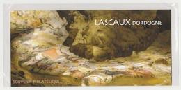 """FRANCE - Bloc Souvenir 2019 - Neuf Sous Blister - """" Lascaux Dordogne """" - - Blocs Souvenir"""