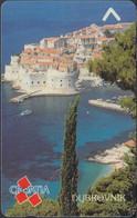 Kroatien - Croatia Dubrovnik Beach - Mint - Kroatië