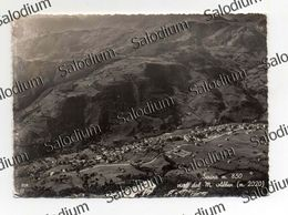 1958 - SERINA Dal Monte Alben - Imperfezioni A Sinistra Vedi Foto - Bergamo - Bergamo