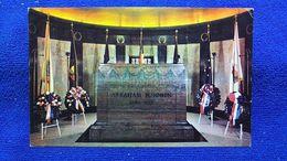 Abraham Lincoln USA - Autres