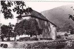 73 MEYRIEUX TROUET Château Du Buisson - Autres Communes