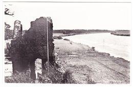 Arcen - Ruine Schanstoren - 1957 - Other