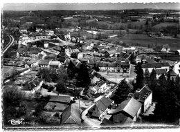 87 - LA MEYZE - Vue Générale - Ed Cim 361100 - France