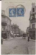 14 - 1098  -  BAYEUX  - Rue Saint Jean - Bayeux