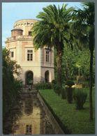 °°° Cartolina - Caserta Parco Reale La Castelluccia Nuova °°° - Caserta