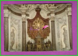 CPM - 61 - ARGENTAN - L'Eglise Saint Germain - Retable Majeur - Ecole De Laval 1680 - Argentan