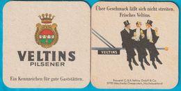 Brauerei C. & A. Veltins Meschede ( Bd 3570 ) - Sotto-boccale