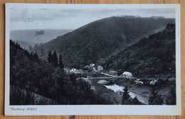 Dasburg - Eifel - Hotel Zur Post - (n°17817) - Autres