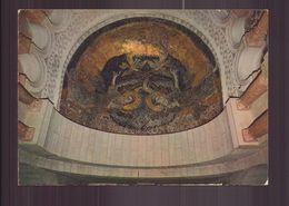 GERMIGNY DES PRES MOSAIQUE CAROLINGIENNE - Churches & Cathedrals