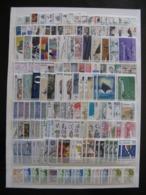TB Lot De Timbres De France.  Neufs . Faciale = 220€  (surtaxes Non Compées). - Collections (without Album)